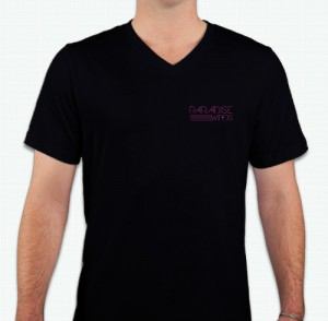 T-shirt preview 2